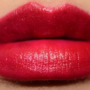 Gash - Urban Decay Lipstick
